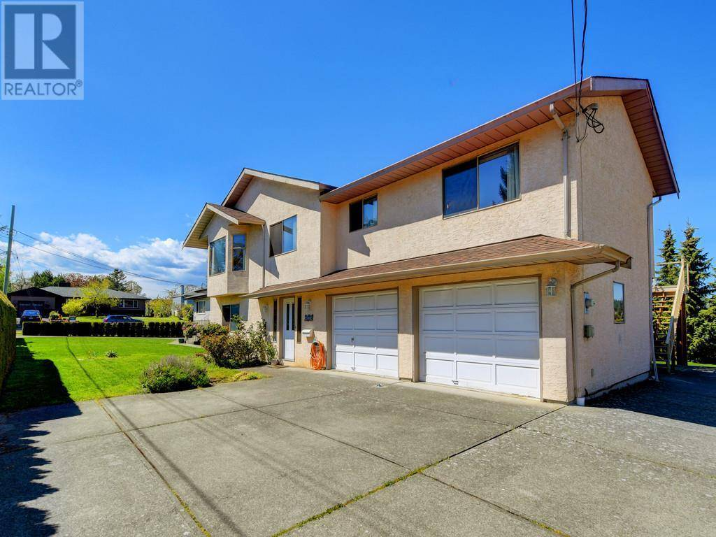 House for sale at 4034 Martha Cres Victoria British Columbia - MLS: 414321