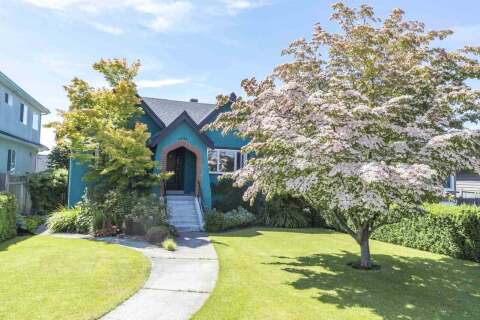 4035 Slocan Street, Vancouver | Image 1