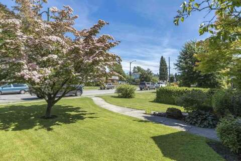 4035 Slocan Street, Vancouver | Image 2