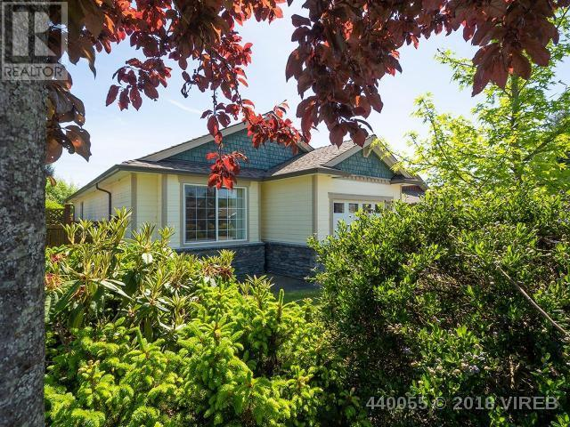 Removed: 4035 Valewood Drive, Nanaimo, BC - Removed on 2018-05-25 22:06:27