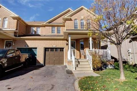 Townhouse for sale at 4036 Coachman Circ Mississauga Ontario - MLS: W4549637