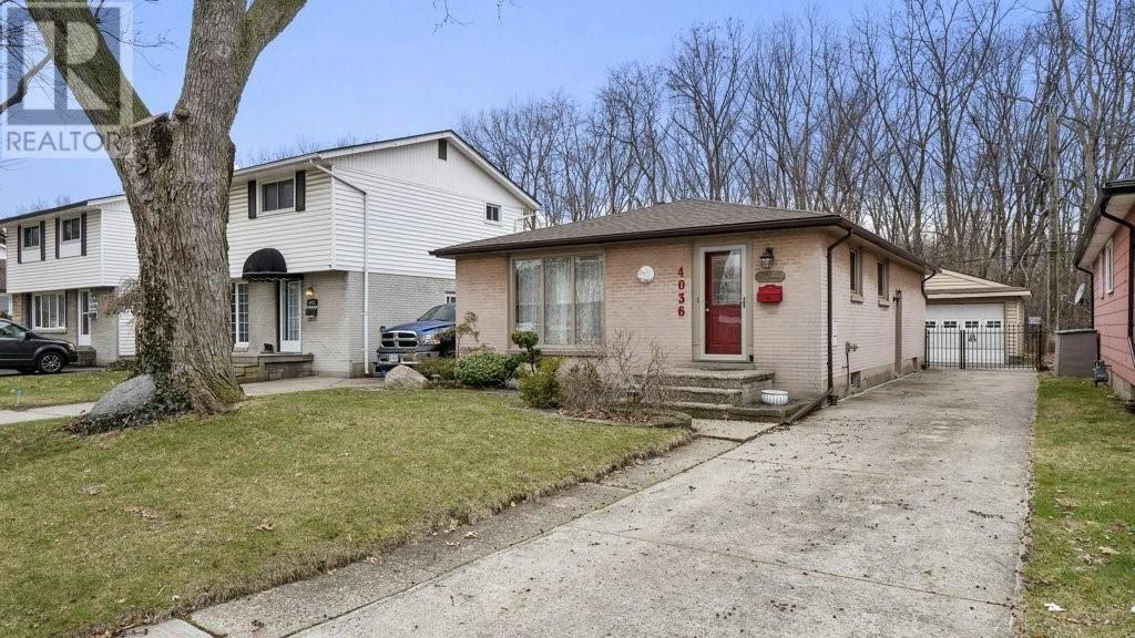4036 Whitney Avenue, Windsor | Image 2