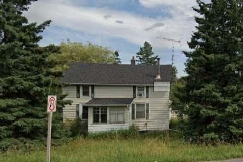 House for sale at 4037 Charleston Sdrd Caledon Ontario - MLS: W4868299