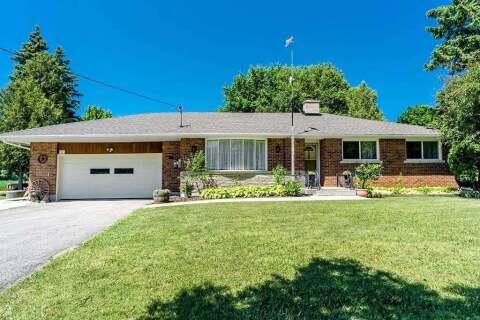 House for sale at 4038 Yonge St Bradford West Gwillimbury Ontario - MLS: N4807034