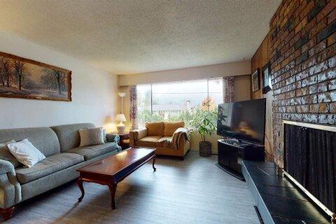 House for sale at 40380 Park Cres Squamish British Columbia - MLS: R2516794