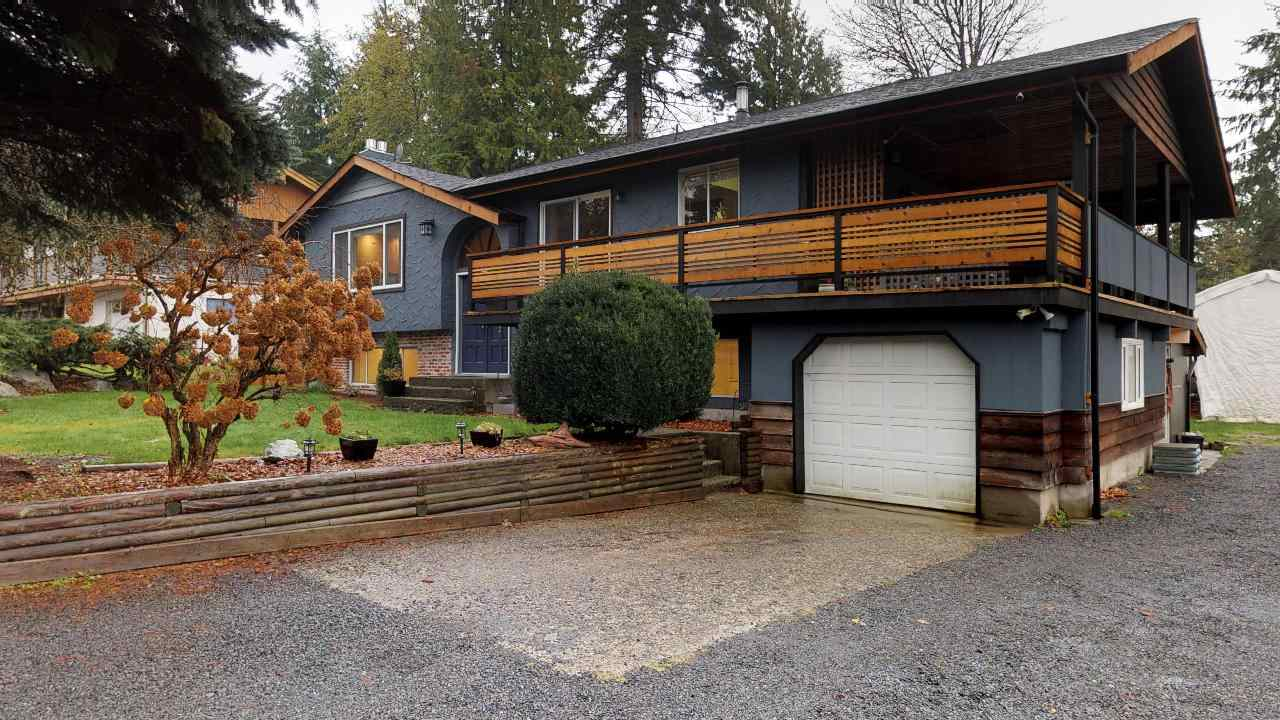 Removed: 40382 Skyline Drive, Squamish, BC - Removed on 2019-03-20 05:18:13