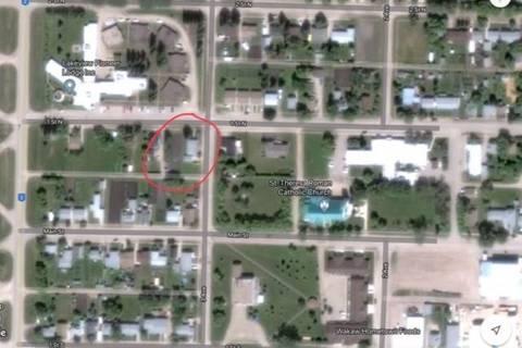 Residential property for sale at 403 1st St N Wakaw Saskatchewan - MLS: SK776550