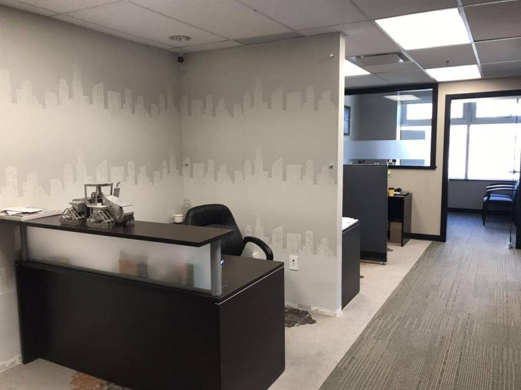 Commercial property for lease at 4388 Beresford St Apartment 403A Burnaby British Columbia - MLS: C8027327
