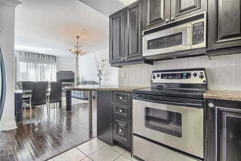 Condo for sale at 1 Cordoba Dr Unit 404 Vaughan Ontario - MLS: N4784730