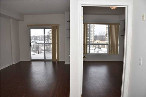 Condo for sale at 1 Maison Parc Ct Unit 404 Vaughan Ontario - MLS: N4348769