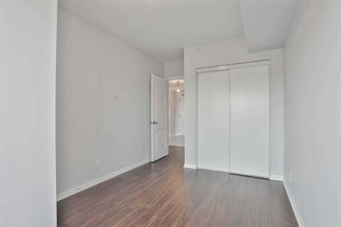 Condo for sale at 10 Mendelssohn St Unit 404 Toronto Ontario - MLS: E4823984