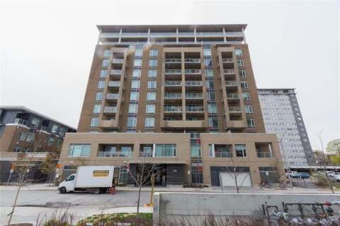 Home for rent at 100 Champagne Ave Unit 404 Ottawa Ontario - MLS: 1194237
