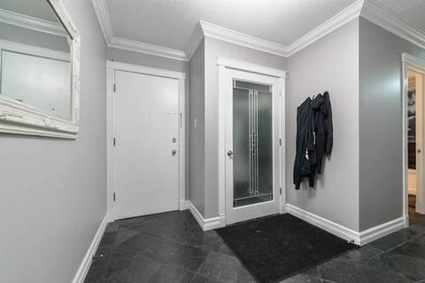 Condo for sale at 10165 113 St Nw Unit 404 Edmonton Alberta - MLS: E4148850