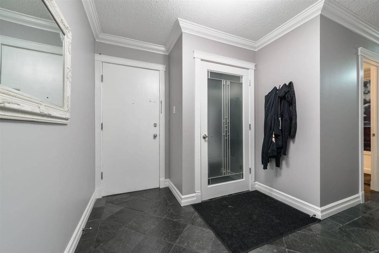 Condo for sale at 10165 113 St Nw Unit 404 Edmonton Alberta - MLS: E4176745