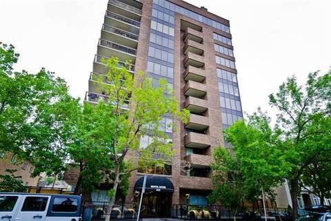 Condo for sale at 1020 14 Ave Southwest Unit 404 Calgary Alberta - MLS: C4254210
