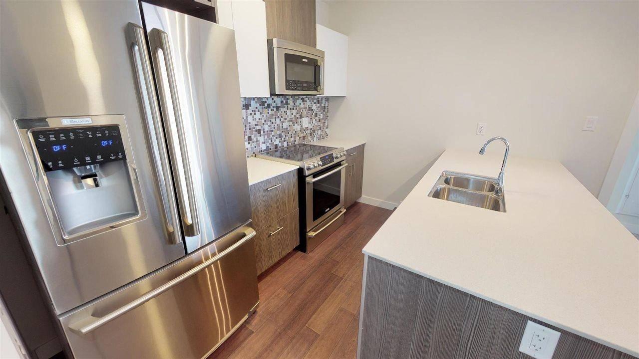 Condo for sale at 10227 115 St Nw Unit 404 Edmonton Alberta - MLS: E4144081