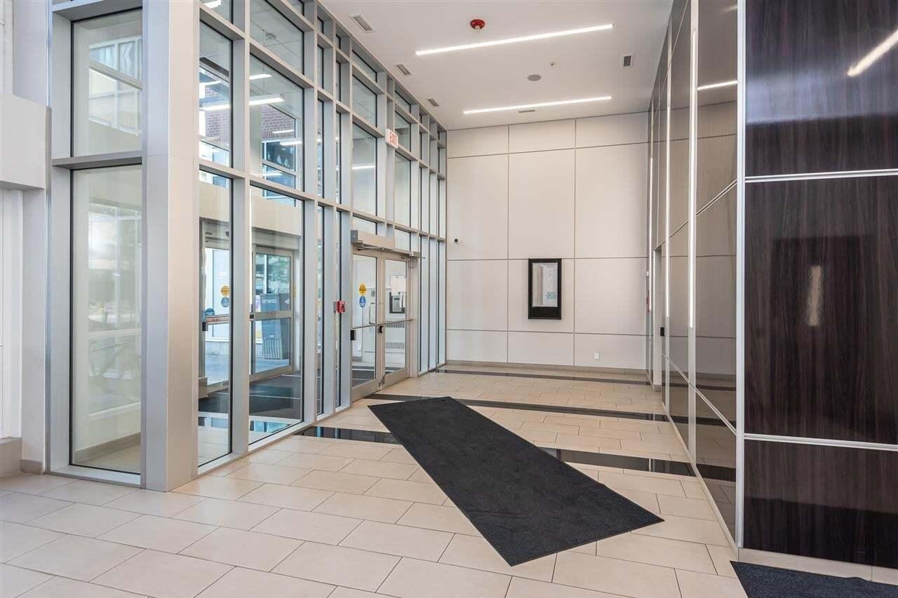 Condo for sale at 10238 103 St NW Unit 404 Edmonton Alberta - MLS: E4210310