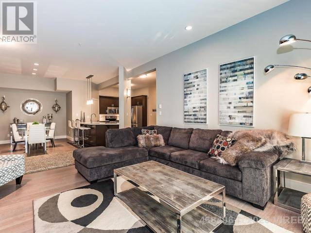 Condo for sale at 104 Esplanade St Unit 404 Nanaimo British Columbia - MLS: 468496