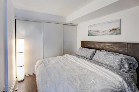Condo for sale at 1040 The Queensway  Unit 404 Toronto Ontario - MLS: W4994102
