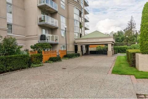 Condo for sale at 10523 University Dr Unit 404 Surrey British Columbia - MLS: R2445148