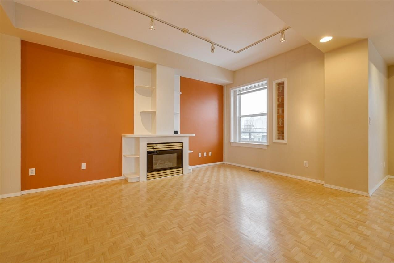 Condo for sale at 10728 82 Av NW Unit 404 Edmonton Alberta - MLS: E4222613