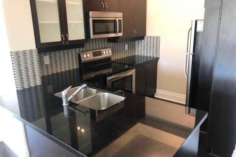 Apartment for rent at 111 Upper Duke Cres Unit 404 Markham Ontario - MLS: N4857829