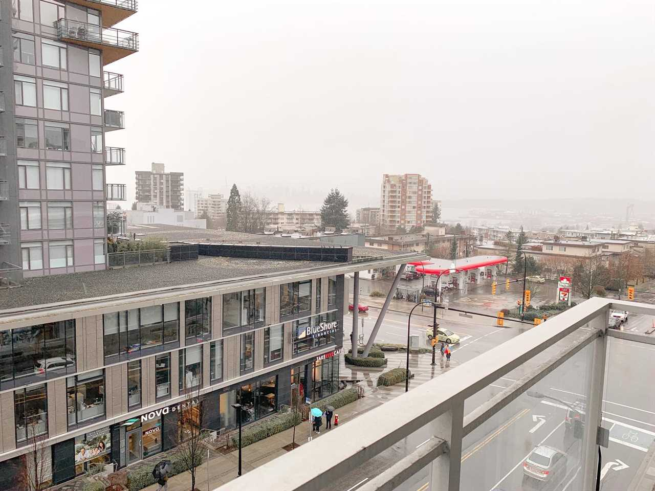 Removed: 404 - 112 East 13th Street, North Vancouver, BC - Removed on 2020-03-07 04:18:27