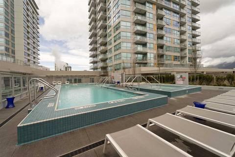 Condo for sale at 112 13th St E Unit 404 North Vancouver British Columbia - MLS: R2430626