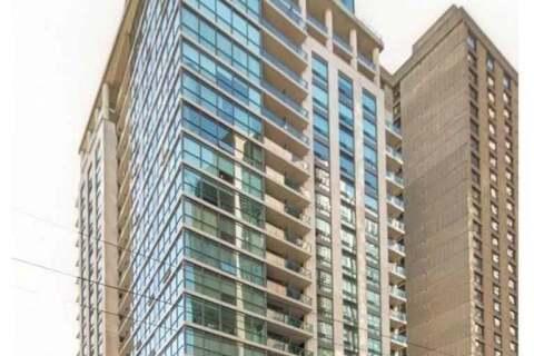 Condo for sale at 1121 Bay St Unit 404 Toronto Ontario - MLS: C4916864