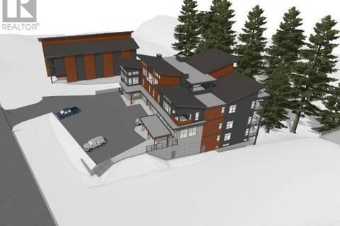 Condo for sale at 1130 Sun Peaks Rd Unit 404 Sun Peaks British Columbia - MLS: 150157