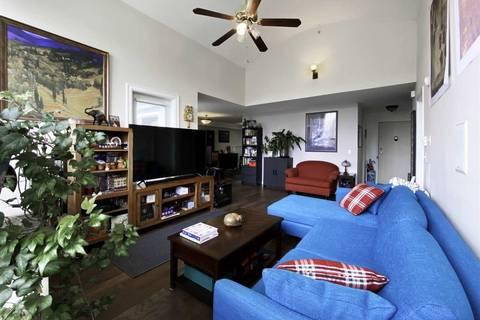 Condo for sale at 11519 Burnett St Unit 404 Maple Ridge British Columbia - MLS: R2451553