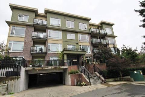 404 - 11566 224 Street, Maple Ridge | Image 2