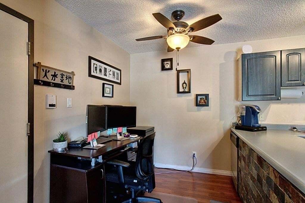 Condo for sale at 11825 71 St NW Unit 404 Edmonton Alberta - MLS: E4199333