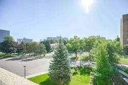 Condo for sale at 120 Dundalk Dr Unit 404 Toronto Ontario - MLS: E4728191
