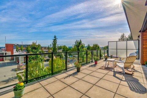 Condo for sale at 12070 227 St Unit 404 Maple Ridge British Columbia - MLS: R2467383