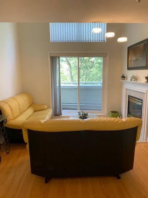 Condo for sale at 12155 75a Ave Unit 404 Surrey British Columbia - MLS: R2393850