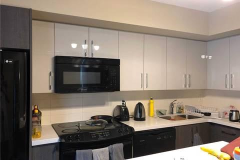Condo for sale at 126 Simcoe St Unit 404 Toronto Ontario - MLS: C4544047