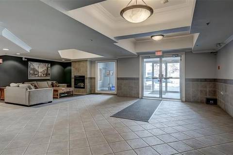 Condo for sale at 1315 12 Ave Southwest Unit 404 Calgary Alberta - MLS: C4285953