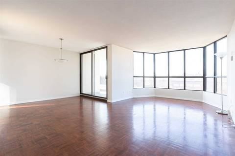 Condo for sale at 1333 Bloor St Unit 404 Mississauga Ontario - MLS: W4700265