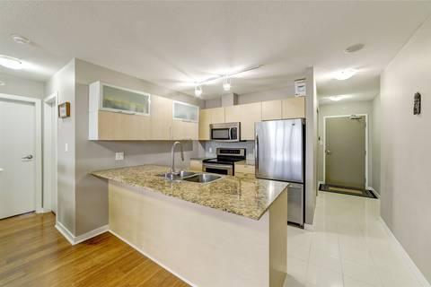 Condo for sale at 13618 100 Ave Unit 404 Surrey British Columbia - MLS: R2439642