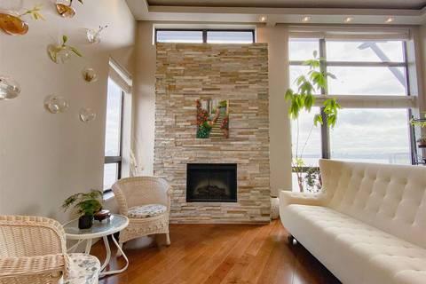Condo for sale at 14300 Riverport Wy Unit 404 Richmond British Columbia - MLS: R2442591