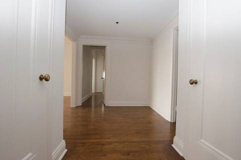 Apartment for rent at 150 Balmoral Ave Unit 404 Toronto Ontario - MLS: C4680077