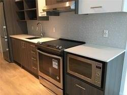 Condo for sale at 150 Fairview Mall Dr Unit 404 Toronto Ontario - MLS: C4544098