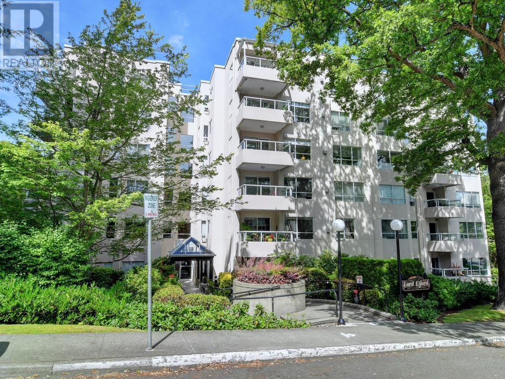 Removed: 404 - 1500 Elford Street, Victoria, BC - Removed on 2019-10-02 22:24:10
