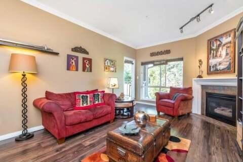 Condo for sale at 15140 29a Ave Unit 404 Surrey British Columbia - MLS: R2510414