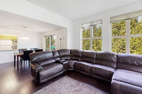 Condo for sale at 15210 Guildford Dr Unit 404 Surrey British Columbia - MLS: R2411891