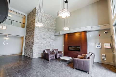 Condo for sale at 15310 17a Ave Unit 404 Surrey British Columbia - MLS: R2382458