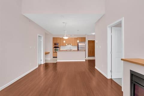 Condo for sale at 15388 101 Ave Unit 404 Surrey British Columbia - MLS: R2428408