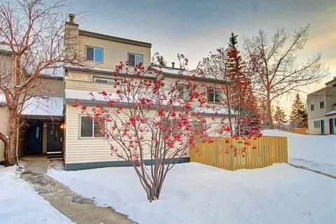 Condo for sale at 1540 29 St Northwest Unit 404 Calgary Alberta - MLS: C4281452
