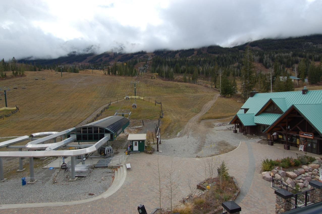 Condo for sale at 1549 Kicking Horse Trail  Unit 404 Golden British Columbia - MLS: 2452424